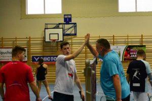 vi-mikolajkowy-turniej-badmintona-2019-017