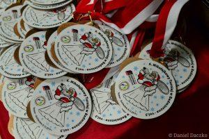 vi-mikolajkowy-turniej-badmintona-2019-018