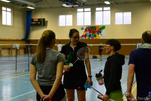 vi-mikolajkowy-turniej-badmintona-2019-019