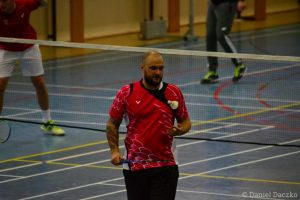 vi-mikolajkowy-turniej-badmintona-2019-021