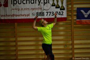 vi-mikolajkowy-turniej-badmintona-2019-022