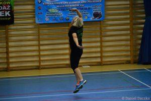 vi-mikolajkowy-turniej-badmintona-2019-023