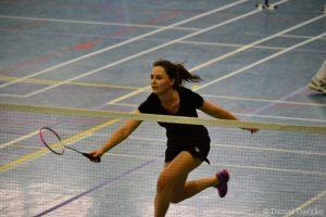 vi-mikolajkowy-turniej-badmintona-2019-024