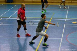 vi-mikolajkowy-turniej-badmintona-2019-026