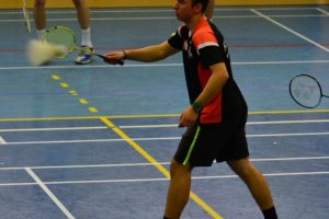 vi-mikolajkowy-turniej-badmintona-2019-027