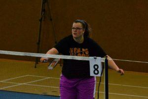 vi-mikolajkowy-turniej-badmintona-2019-028