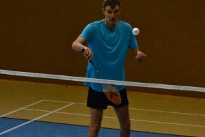 vi-mikolajkowy-turniej-badmintona-2019-030