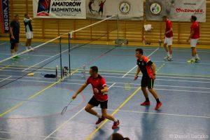 vi-mikolajkowy-turniej-badmintona-2019-031