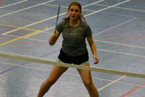 vi-mikolajkowy-turniej-badmintona-2019-032