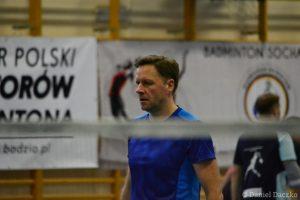 vi-mikolajkowy-turniej-badmintona-2019-034