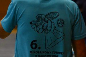 vi-mikolajkowy-turniej-badmintona-2019-035