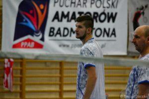 vi-mikolajkowy-turniej-badmintona-2019-036