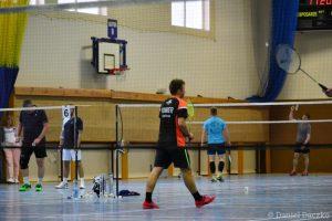 vi-mikolajkowy-turniej-badmintona-2019-037