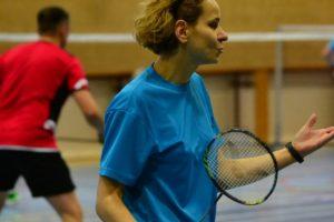 vi-mikolajkowy-turniej-badmintona-2019-039