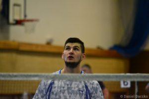 vi-mikolajkowy-turniej-badmintona-2019-040