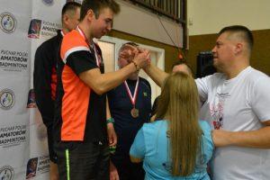 vi-mikolajkowy-turniej-badmintona-2019-044