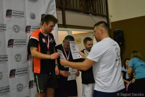 vi-mikolajkowy-turniej-badmintona-2019-045