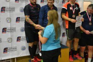 vi-mikolajkowy-turniej-badmintona-2019-046