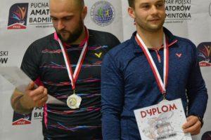 vi-mikolajkowy-turniej-badmintona-2019-047