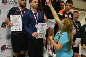 vi-mikolajkowy-turniej-badmintona-2019-048