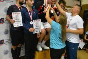 vi-mikolajkowy-turniej-badmintona-2019-049