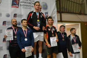vi-mikolajkowy-turniej-badmintona-2019-050