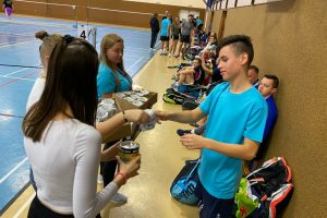 vi-mikolajkowy-turniej-badmintona-2019-053