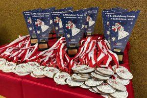vi-mikolajkowy-turniej-badmintona-2019-054