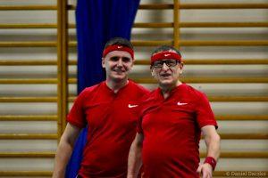 mecz-tenisa-ziemnego-dla-mai-kaplon-002
