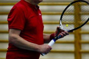 mecz-tenisa-ziemnego-dla-mai-kaplon-003