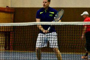 mecz-tenisa-ziemnego-dla-mai-kaplon-007