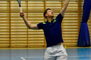 mecz-tenisa-ziemnego-dla-mai-kaplon-010