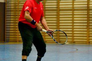mecz-tenisa-ziemnego-dla-mai-kaplon-011