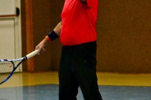 mecz-tenisa-ziemnego-dla-mai-kaplon-014
