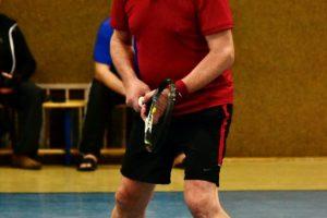 mecz-tenisa-ziemnego-dla-mai-kaplon-015
