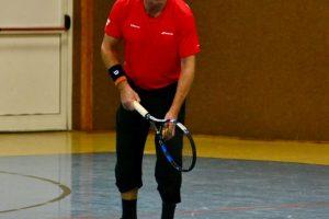 mecz-tenisa-ziemnego-dla-mai-kaplon-016