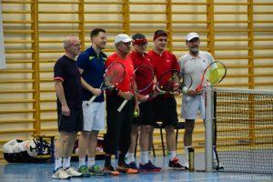 mecz-tenisa-ziemnego-dla-mai-kaplon-017