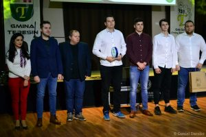 iv-gala-sportu-gminy-teresin-010
