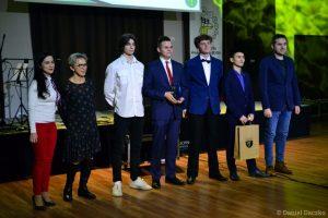 iv-gala-sportu-gminy-teresin-012