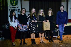 iv-gala-sportu-gminy-teresin-013