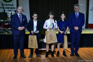 iv-gala-sportu-gminy-teresin-014
