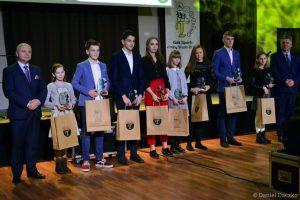 iv-gala-sportu-gminy-teresin-015