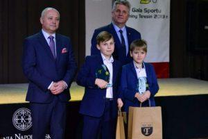 iv-gala-sportu-gminy-teresin-016