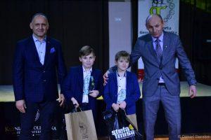 iv-gala-sportu-gminy-teresin-017