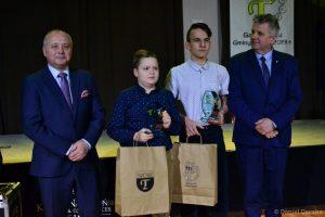iv-gala-sportu-gminy-teresin-018