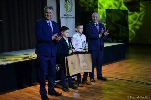 iv-gala-sportu-gminy-teresin-021