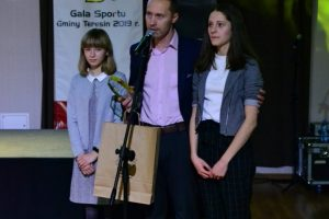 iv-gala-sportu-gminy-teresin-022