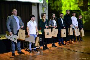 iv-gala-sportu-gminy-teresin-026