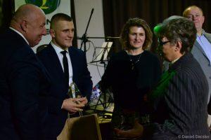 iv-gala-sportu-gminy-teresin-028