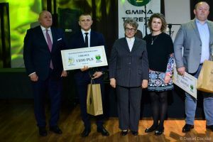 iv-gala-sportu-gminy-teresin-030